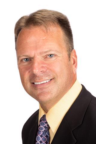 Shawn Sheridan